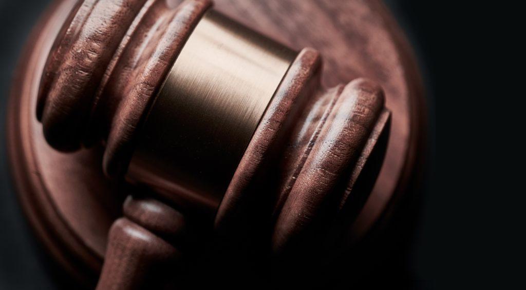 Natura giuridica del matrimonio