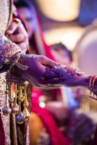 Cerimonie di matrimonio acattoliche
