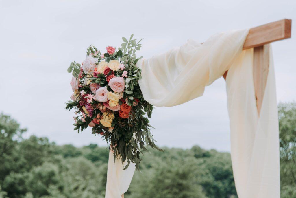 Cerimonie di matrimonio