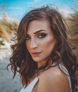 fornitori del matrimonio - make up artist