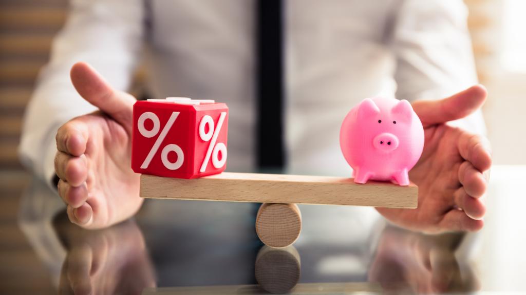 L'importanza del budget